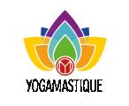 Yogamastique